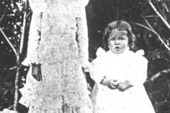 Ollie-May-Phagan-and-little-Mary-Phagan