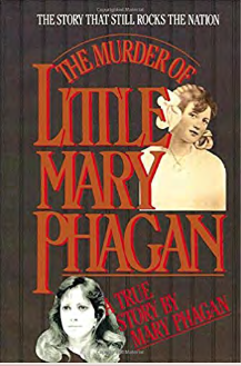 Little Mary Phagan