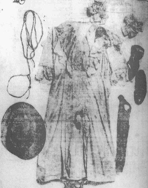 mary-phagan-murder-clothes