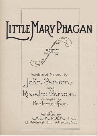 song-little-mary-phagan
